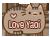 I love yaoi :3